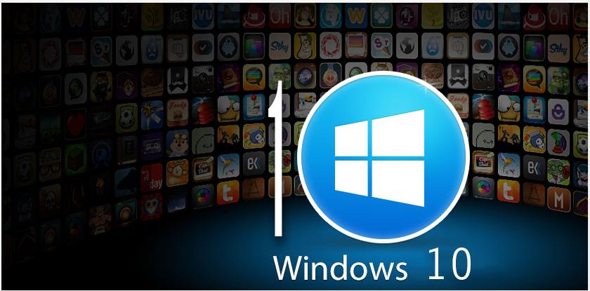 Fixieren fehler 0x0000005D Beim Installieren von Windows 10