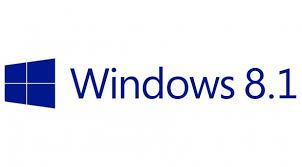Wie Windows 8 Run Faster Optimieren