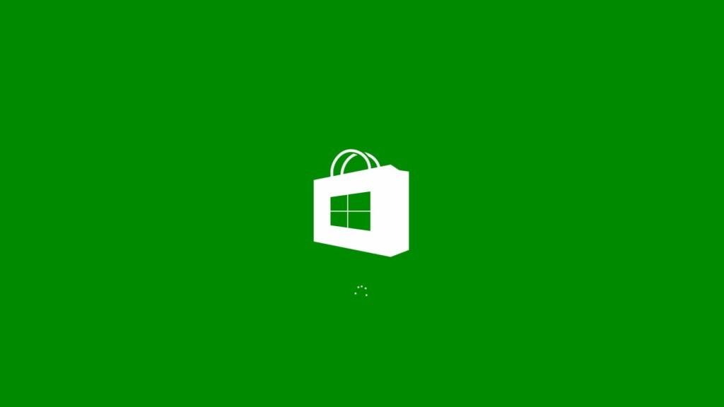 entfernen Fehler 0x80240017 im windows-System