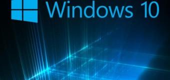 """Methoden Fixieren """"Klasse nicht registriert"""" Fehler auf 10 Fenster"""