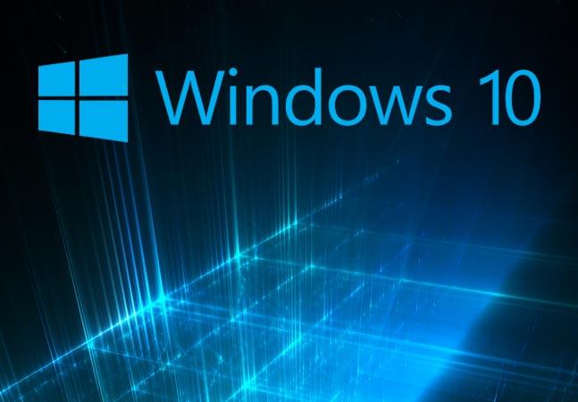 ermöglichen Aero-Lite in Windows 10