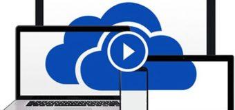 5 meist Tricks-zu beheben Microsoft-Onedrive Sync-Probleme unter Windows 10