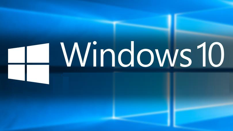 windows 10 Update - Fehler