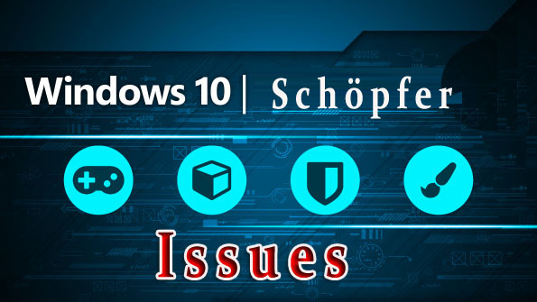 wie man Windows 10 Schöpfer Aktualisieren Fehler zu beheben