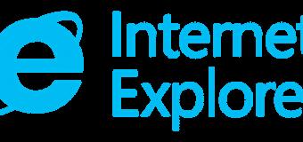 Leitfaden zur Behebung von Internet Explorer (IE) 11 Abstürze/Einfrieren in Windows 10, 8.1, 8 und 7