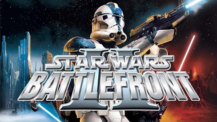 Star Wars Battlefront 2 Fehler beheben
