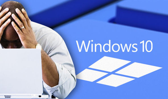 Fix Windows 10 Fehlercode 0x80070652