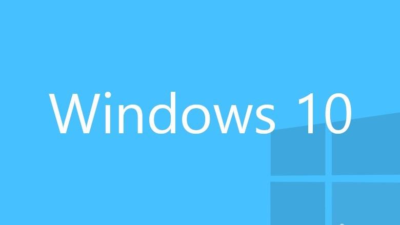 Windows 10 Update Fehler 0x80240034 auflösen