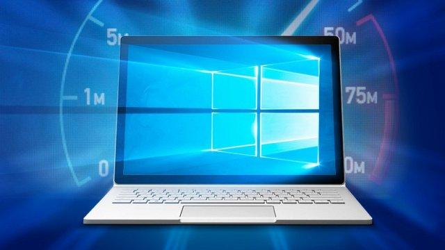 wie Sie die Startzeit Ihres PCs verbessern können