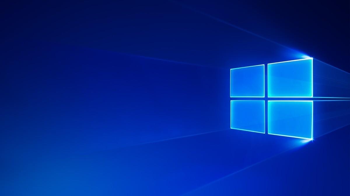 Erase Update Fehlercode 0x80070002