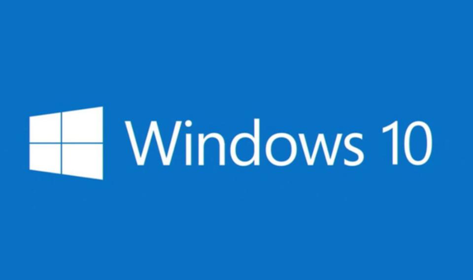 loswerden 0xc000014C Fehler unter Windows 1o