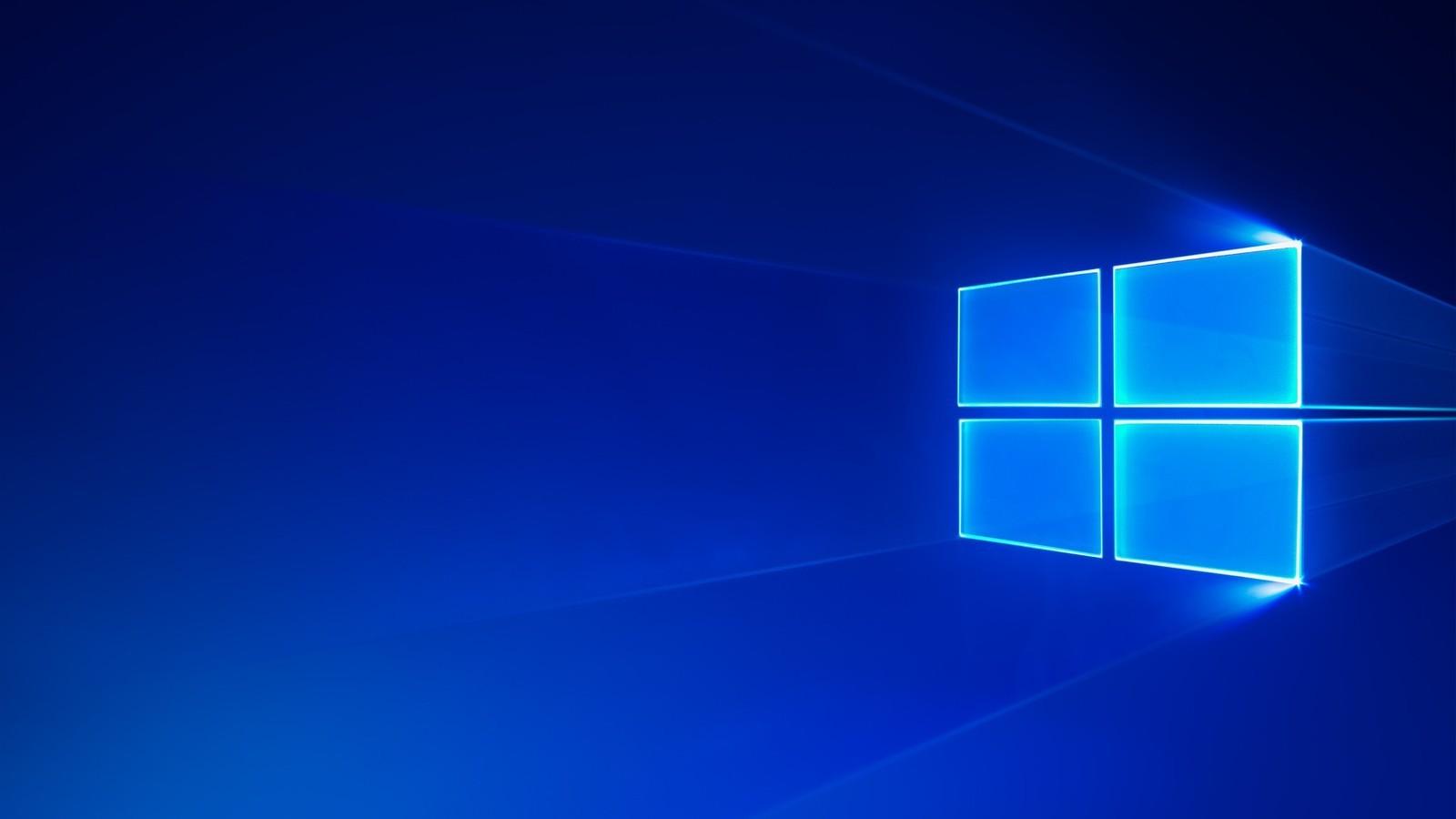 Windows 10 Update Fehler 0x80242006 zu reparieren