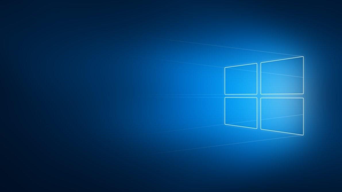 löschen Sie Windows 10 Update Error 0x80242ff